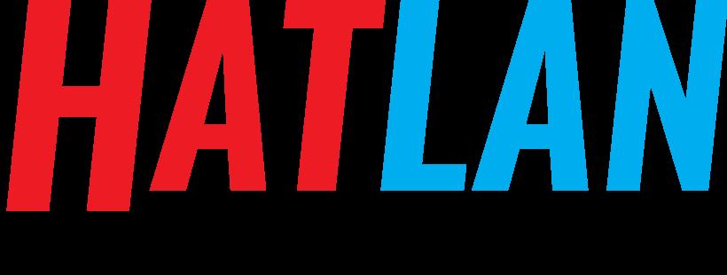 hatlan logo